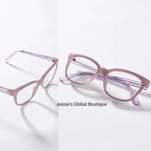 NIB ANTHROPOLOGIE Exclusive Verona Reading Glasses